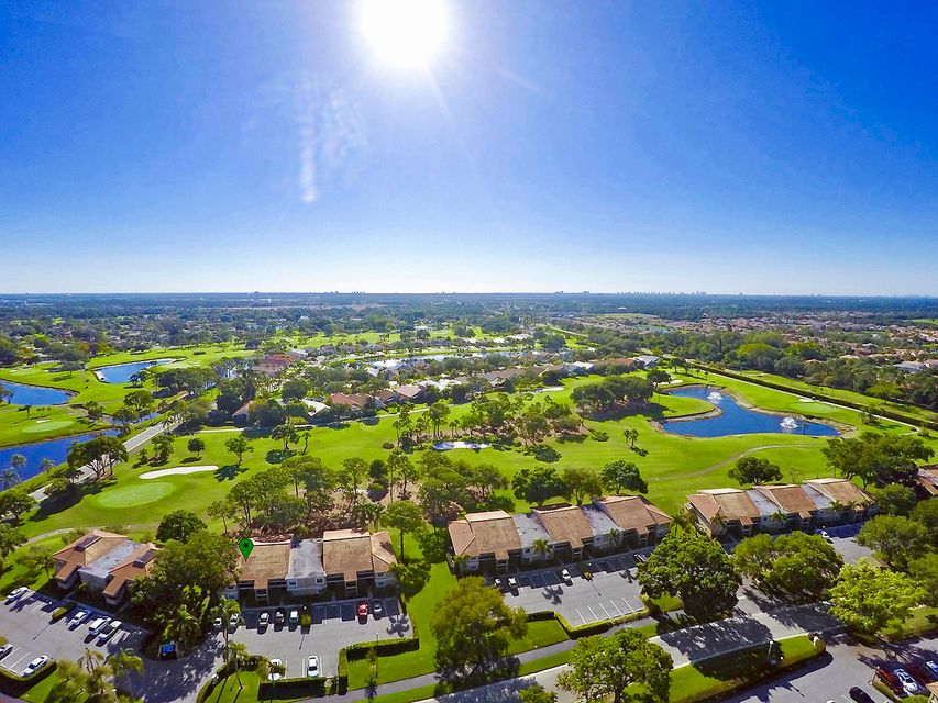 12926 Briarlake Drive 202 , Palm Beach Gardens FL 33418 is listed for sale as MLS Listing RX-10426932 10 photos