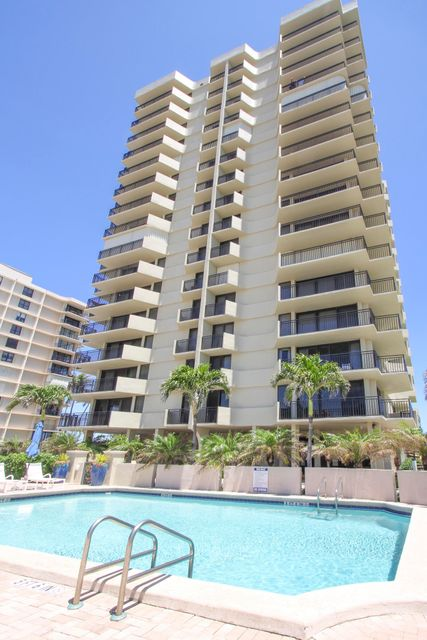 5460 N Ocean Drive 10d , Singer Island FL 33404 is listed for sale as MLS Listing RX-10427175 54 photos