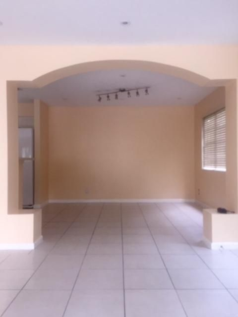 144 Weybridge Circle D Royal Palm Beach, FL 33411 photo 6