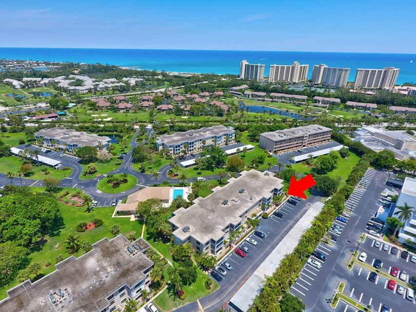 300 N Highway A1a 108e , Jupiter FL 33477 is listed for sale as MLS Listing RX-10427138 24 photos