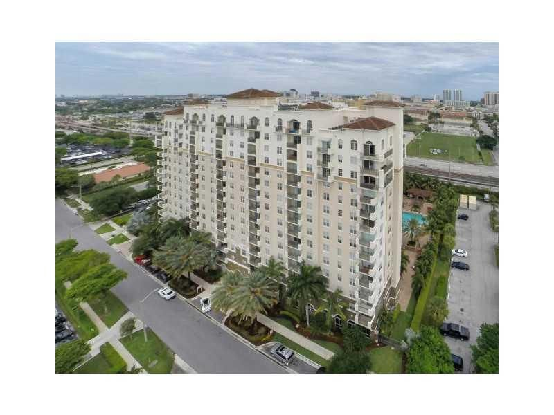 616 Clearwater Park Road 101  West Palm Beach, FL 33401