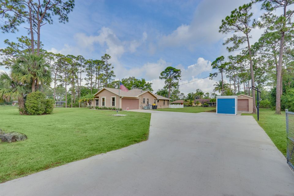 Home for sale in none Loxahatchee Florida