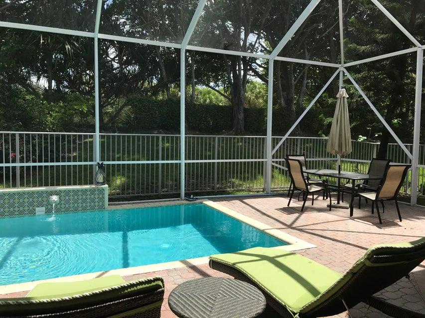 8984 Alexandra Circle Wellington, FL 33414 photo 45