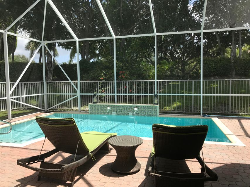 8984 Alexandra Circle Wellington, FL 33414 photo 48