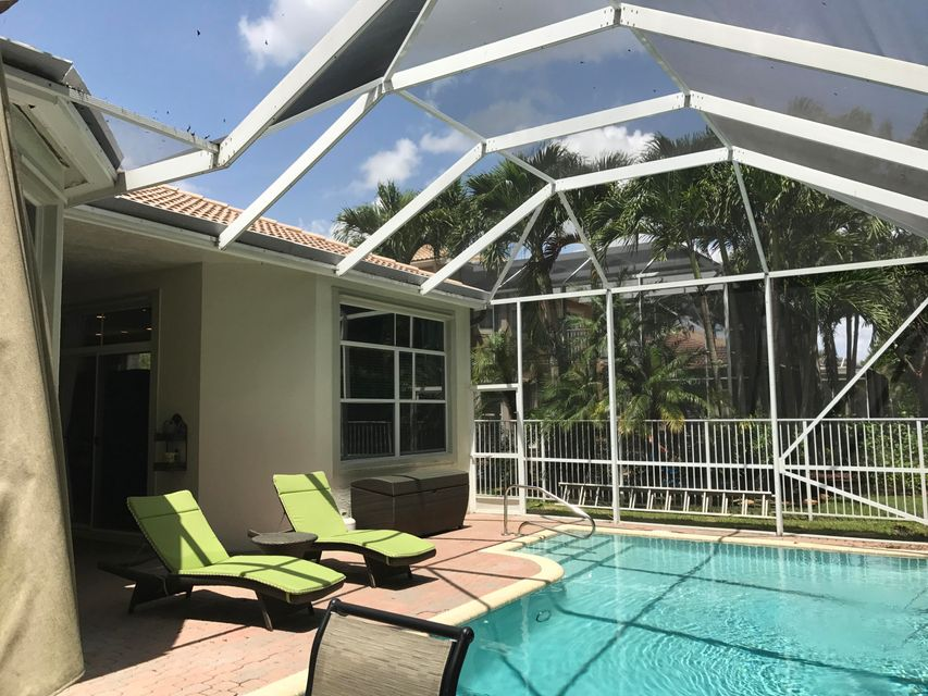 8984 Alexandra Circle Wellington, FL 33414 photo 53