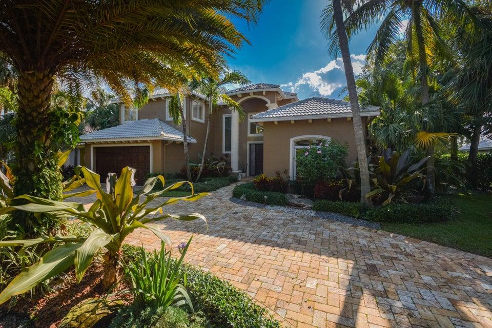 1081 SW 21st Avenue  Boca Raton FL 33486