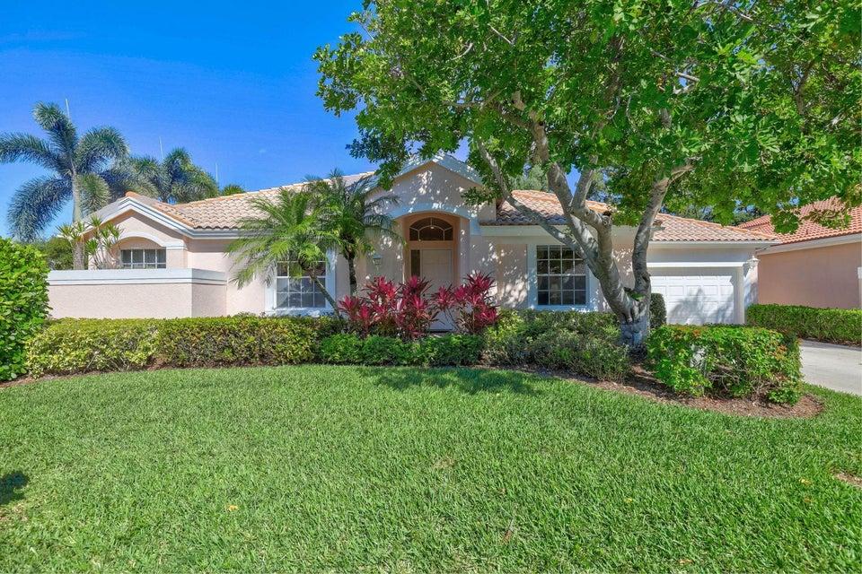 274 Eagleton Estates Boulevard Palm Beach Gardens,Florida 33418,3 Bedrooms Bedrooms,3 BathroomsBathrooms,A,Eagleton Estates,RX-10427347