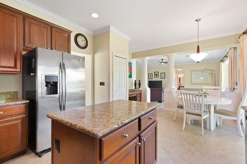 7379 Serrano Terrace Delray Beach FL 33446 - photo 4