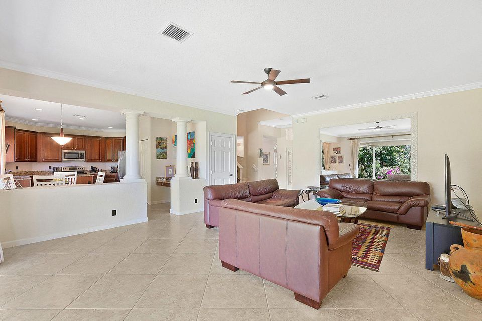 7379 Serrano Terrace Delray Beach FL 33446 - photo 9
