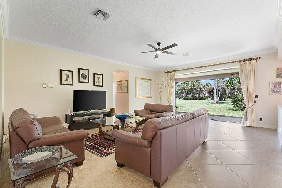 7379 Serrano Terrace Delray Beach FL 33446 - photo 10