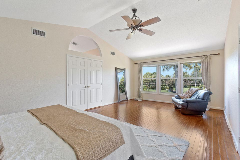 7379 Serrano Terrace Delray Beach FL 33446 - photo 12