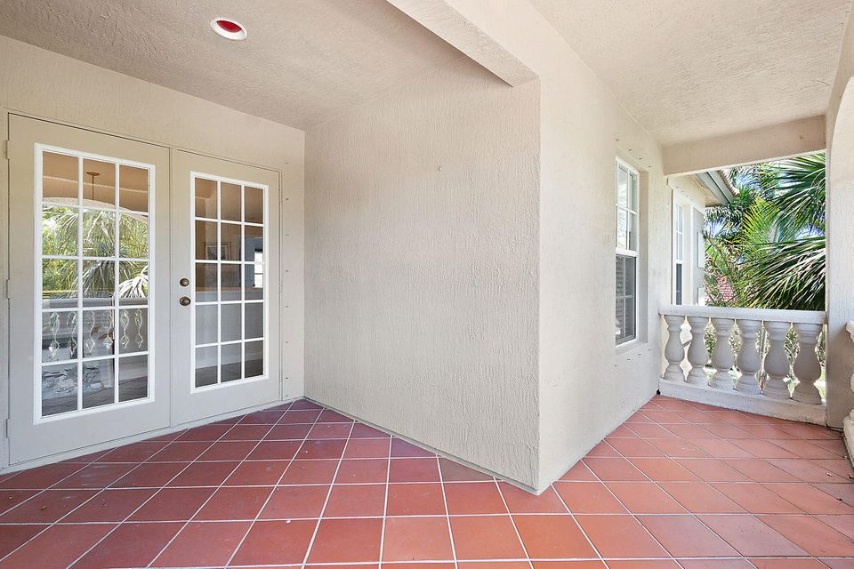 7379 Serrano Terrace Delray Beach FL 33446 - photo 23