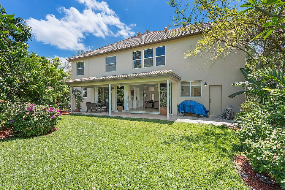 7379 Serrano Terrace Delray Beach FL 33446 - photo 22