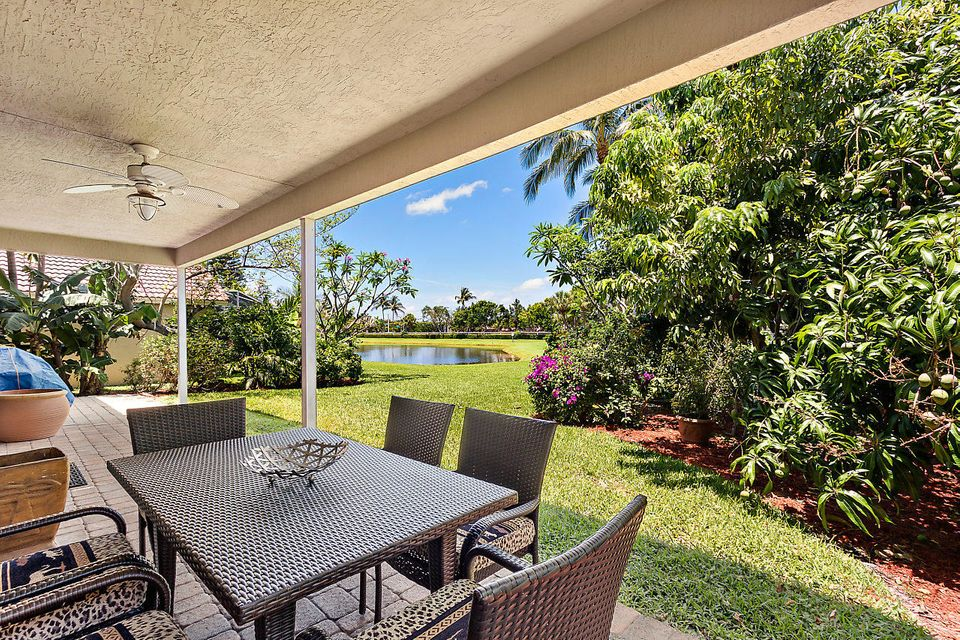 7379 Serrano Terrace Delray Beach FL 33446 - photo 24