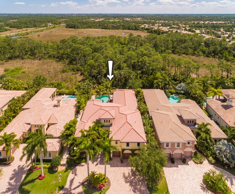 159 Remo Place Palm Beach Gardens,Florida 33418,4 Bedrooms Bedrooms,4.1 BathroomsBathrooms,A,Remo,RX-10425322