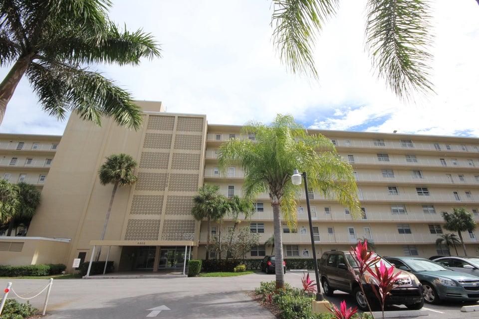 5500 NW 2nd Avenue 424  Boca Raton, FL 33487