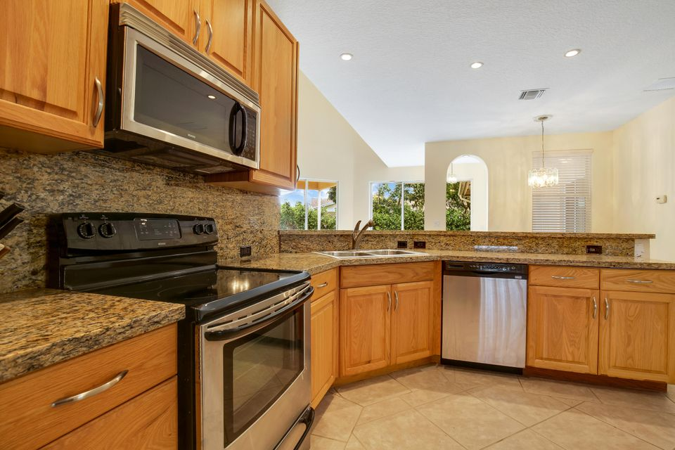 Home for sale in Indian Wells Boynton Beach Florida