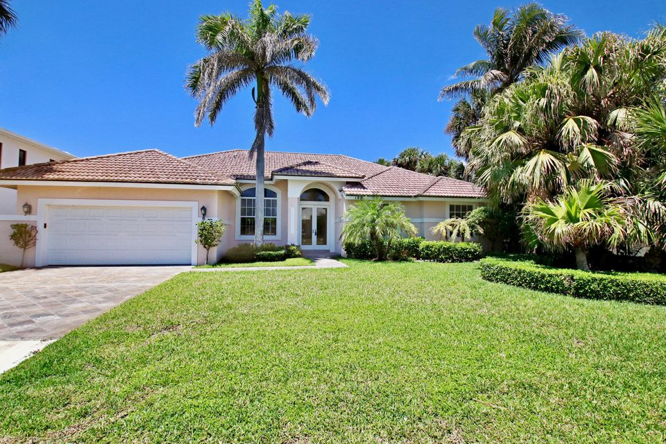 189 Shelter Lane Jupiter Inlet Colony,Florida 33469,3 Bedrooms Bedrooms,4 BathroomsBathrooms,A,Shelter,RX-10424899