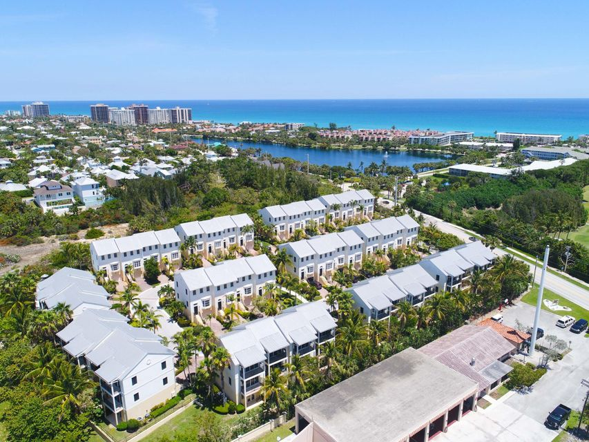 Home for sale in JUNO DUNES Juno Beach Florida