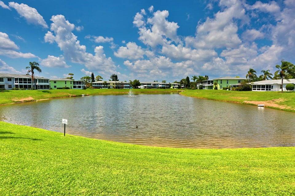 1395 SW 27th Avenue 201  Delray Beach, FL 33445