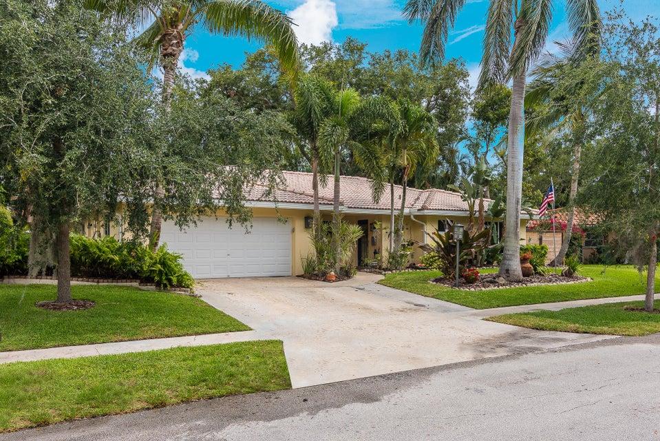 Photo of  Boca Raton, FL 33486 MLS RX-10427043