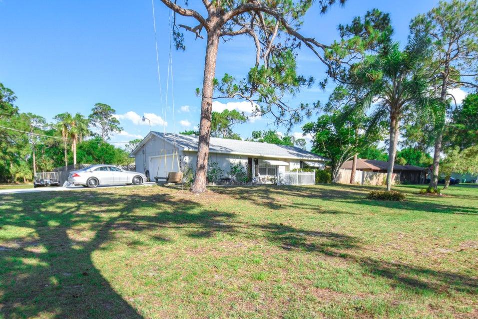 Home for sale in INDIAN RIVER ESTATES UNIT 1 Fort Pierce Florida