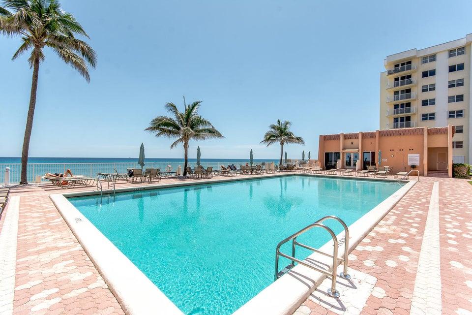 3520 S Ocean Boulevard A505  South Palm Beach FL 33480