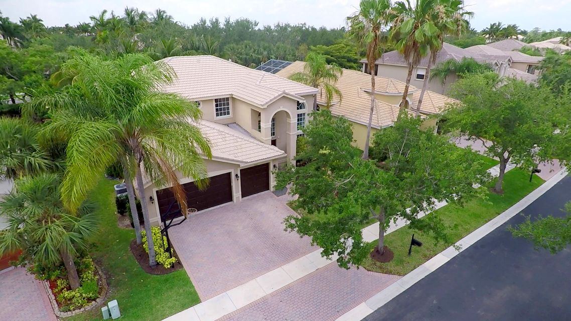 19185 Skyridge Circle  Boca Raton FL 33498