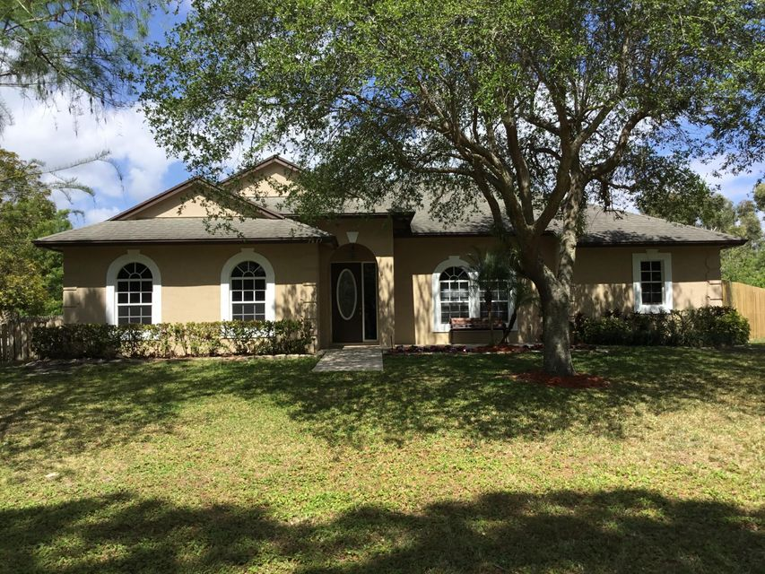7617 160th Lane , Palm Beach Gardens FL 33418 is listed for sale as MLS Listing RX-10421428 45 photos