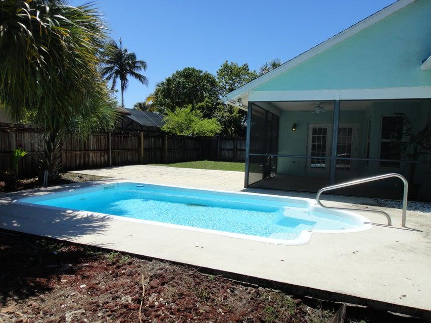 133 W Royal Pine (New Photos) Circle Royal Palm Beach, FL 33411 photo 12