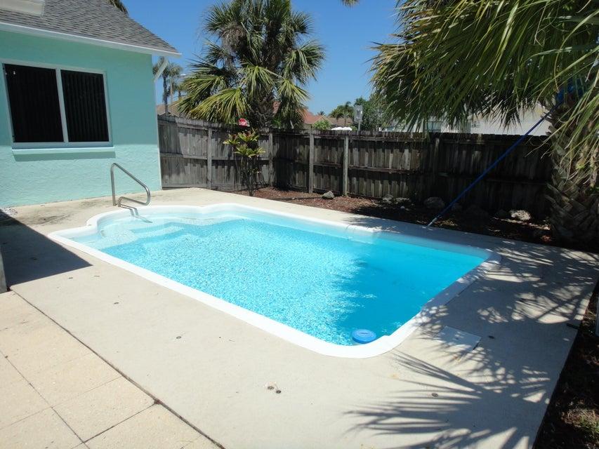 133 W Royal Pine (New Photos) Circle Royal Palm Beach, FL 33411 photo 14