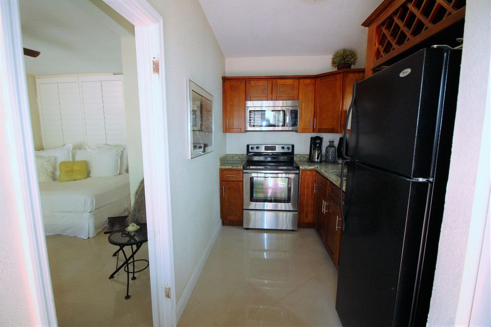 Photo of  West Palm Beach, FL 33405 MLS RX-10427637