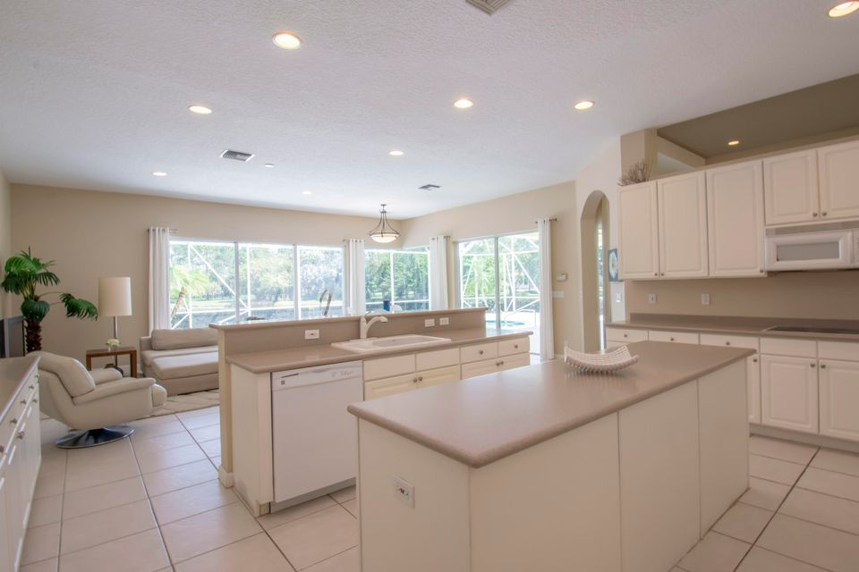 8130 Woodsmuir Drive Palm Beach Gardens, FL 33412 photo 21