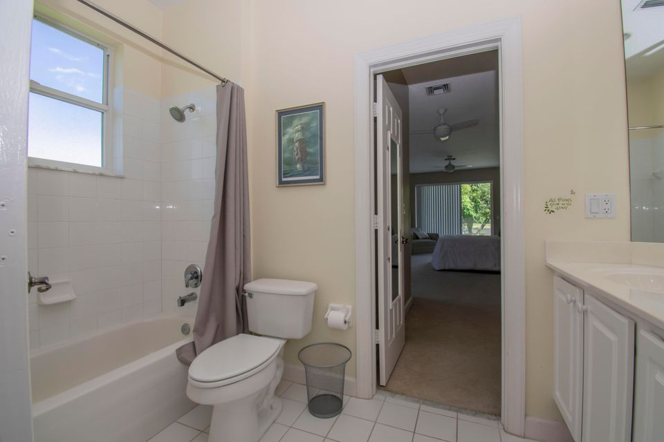 8130 Woodsmuir Drive Palm Beach Gardens, FL 33412 photo 33