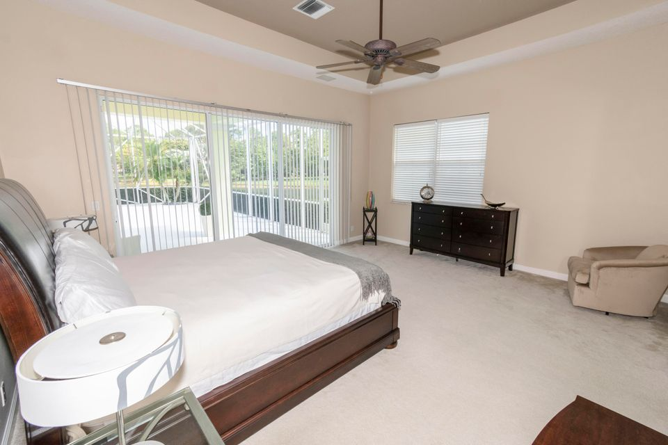 8130 Woodsmuir Drive Palm Beach Gardens, FL 33412 photo 26