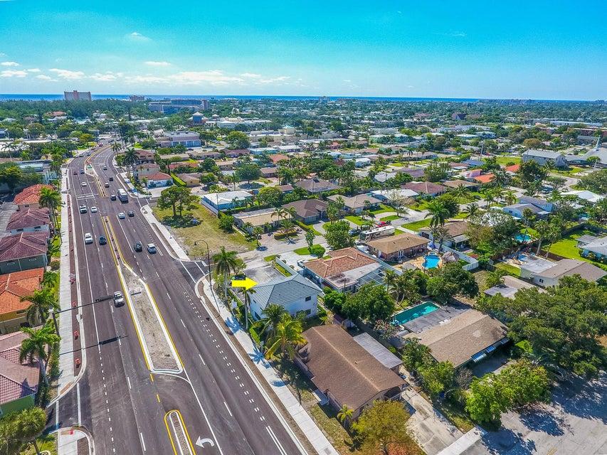 710 E Hillsboro Boulevard