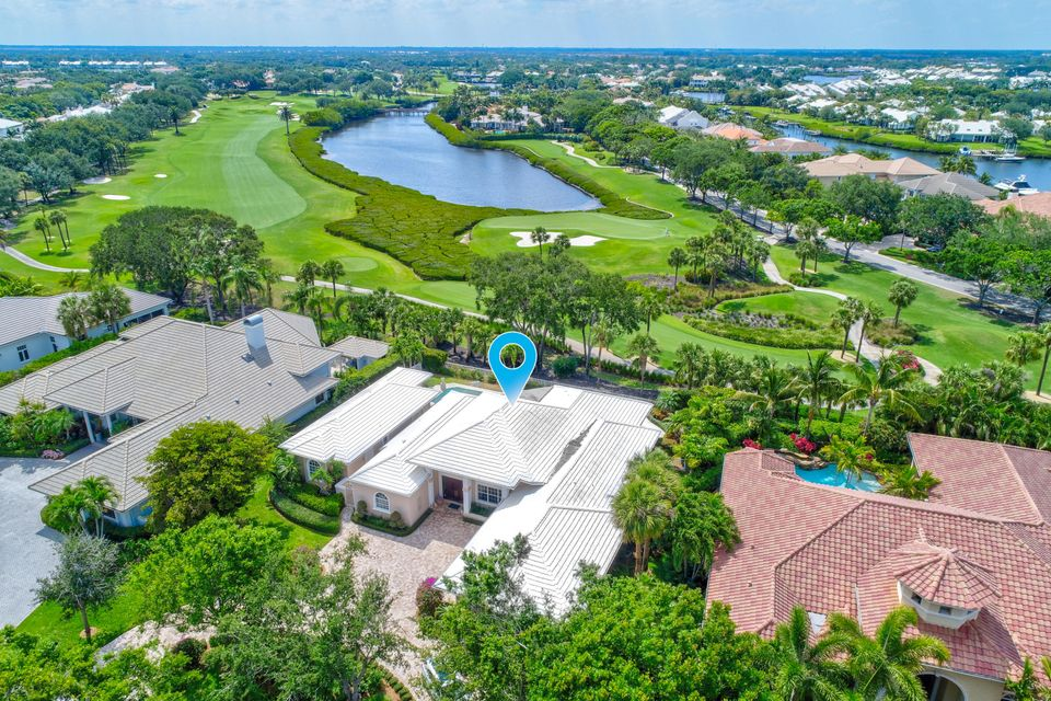 188 Commodore Drive Jupiter,Florida 33477,5 Bedrooms Bedrooms,5.1 BathroomsBathrooms,A,Commodore,RX-10427567