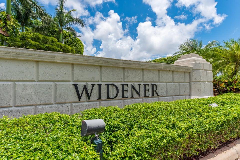 2165 Widener Terrace Wellington, FL 33414 photo 49