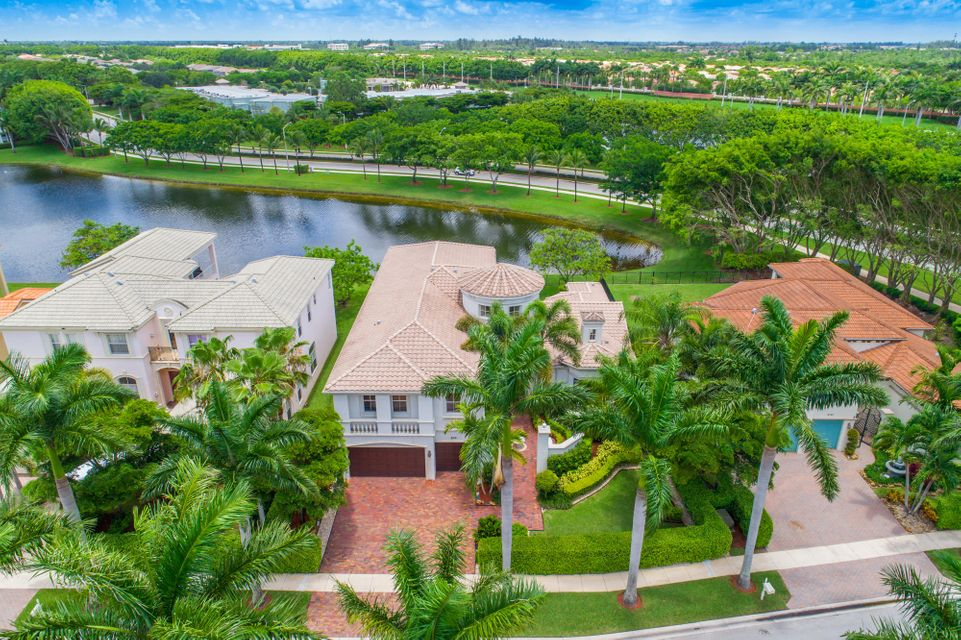 2165 Widener Terrace Wellington, FL 33414 photo 2