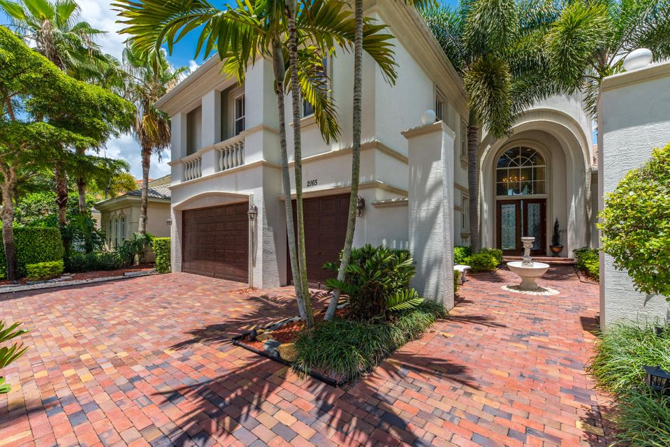 2165 Widener Terrace Wellington, FL 33414 photo 4