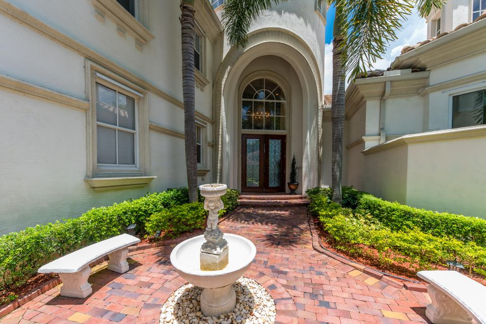 2165 Widener Terrace Wellington, FL 33414 photo 44