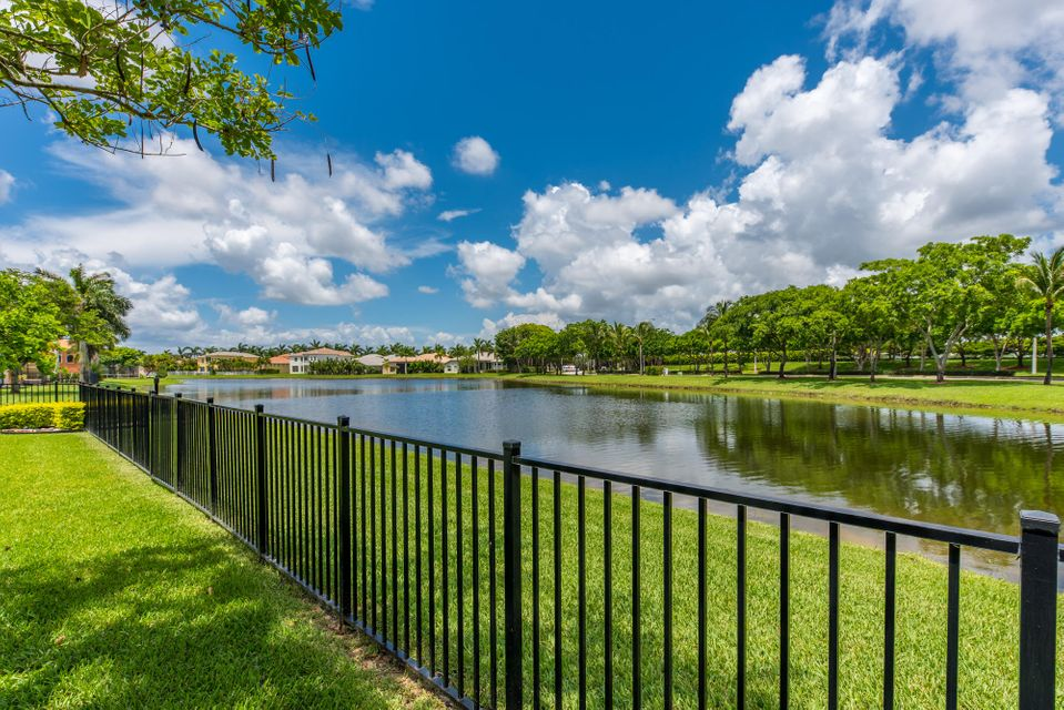 2165 Widener Terrace Wellington, FL 33414 photo 41