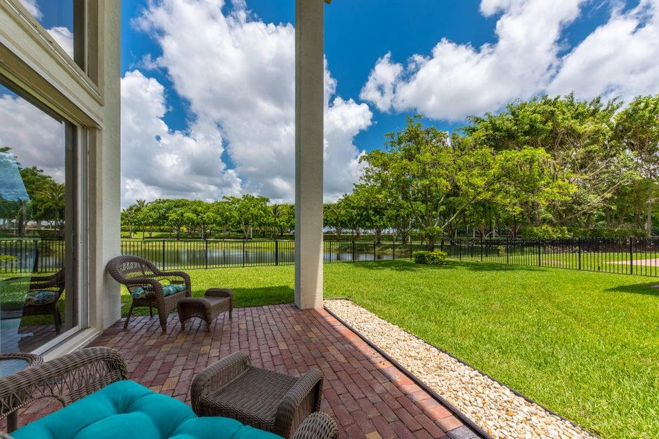 2165 Widener Terrace Wellington, FL 33414 photo 45