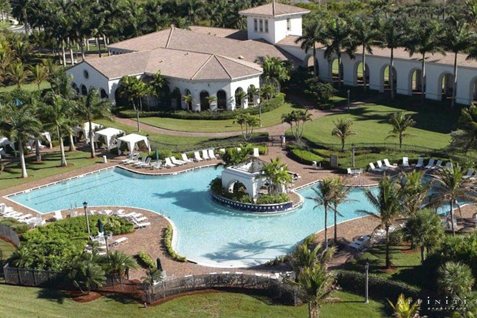 2165 Widener Terrace Wellington, FL 33414 photo 46