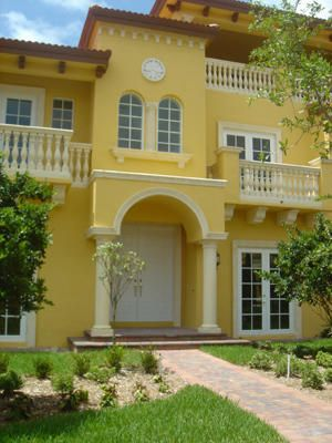 425 NE 69th Circle  Boca Raton FL 33487