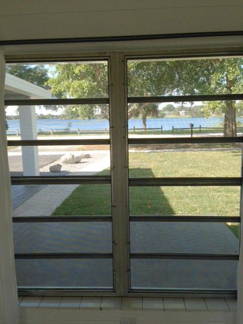 3708 Lake Osborne Drive Lake Worth, FL 33461 photo 2