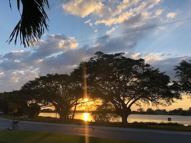 3708 Lake Osborne Drive Lake Worth, FL 33461 photo 3