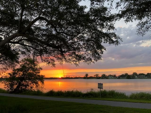 3708 Lake Osborne Drive Lake Worth, FL 33461 photo 18