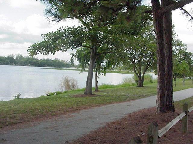 3708 Lake Osborne Drive Lake Worth, FL 33461 photo 19