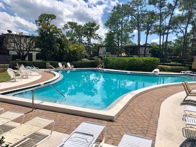 144 Weybridge Circle D Royal Palm Beach, FL 33411 small photo 14